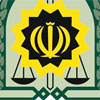 iran-military-logo-100