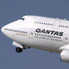 Qantas 747_LAX_051611_thumb
