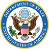 US_Department_Logo-100
