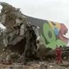 afriqiyah-flight-771-crash-tail-100