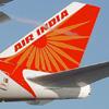 air-india-747-100