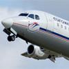 eurowings-bae146-100