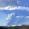 iceland-volcano-grimsvotn-100