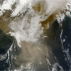 iceland-volcano-grimsvotn-nasa-100
