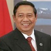 indonesia-yudhoyono-bush-100
