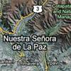 lapaz-bolivia-map-100