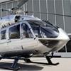 mercedes-eurocopter-100
