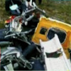 merpati-crash-wreckage-100
