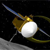 osiris-asteroid-nasa-100
