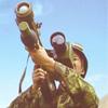 qw2-missile-catalog-100