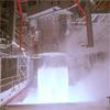 rd180-rocket-engine-100