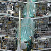737-production-line-100