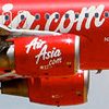 airasia-a320-100