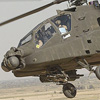 apache-helicopter-100