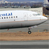 continental-737800-N76269-anc-farris-100
