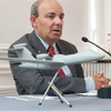 eric-trappier-dassault-telemos-100