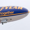 goodyear-blimp-spiritofsafety-gtlel-flickr-hartlandmartin-100
