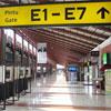 jakarta-t2-terminal-100