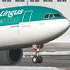 aer-lingus-a333-jfk-gonzalez-100