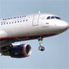 aeroflot-a320-100