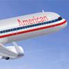 american-a321-100