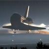 atlantis-landing-sts135-20110721-100