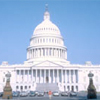 capitol-building-100
