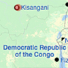 congo-crash-map-100