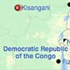congo-crash-map-100