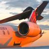 delta-asa-crj900-wingclip-bos-n132ev-100