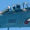japan-mitsubishi-f15-100