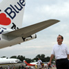 jetblue-barger-iheartblueyork-tail-kosh-100