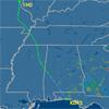 n692tt-crash-map-100