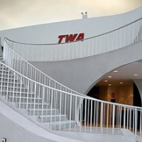 twa_072011_feature