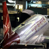 virgin-america-n522va-100