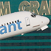 allegiant-md80-N865GA-mgmgrand-las-klos-100