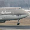 asiana-744f-frankfurt-HL7417-100
