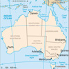 australia-map-100