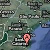 brazil-caravan-crash-100