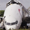 caribbean-737-crash-guyana-100