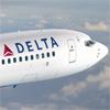 delta-737900er-boeing-100
