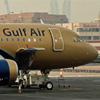 gulf-air-a320-zwart-100
