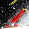 ski-agony-defeat-100