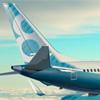 737-max-8-100