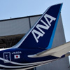 787ana-6_thumb
