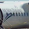 air-nelson-q300-100