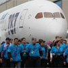 ana-787-delivery-workers-100