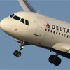 delta-a319-expwy-kaz-100