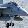 ea-18g-growler-100