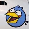 finnair-angry-birds-100